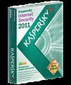 Kaspersky Internet Security 11.0