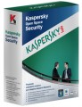 Антивирус Касперского, лицензионный антивирус, Kaspersky Internet Security, Kaspersky Internet Security для Android, Internet Security для Mac, Kaspersky Anti-Virus, Kaspersky CRYSTAL, Small Office Security, Endpoint Security для бизнеса, купить лицензионный Kaspersky Anti Virus