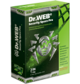 Антивирусные программы Dr.web для бизнеса и дома, Dr. Web Бастион PRO, Desktop Security Suite, Gateway Security Suite, Dr.Web Mail Security Suite, Security Space, Dr.Web Server Security Suite, антивирус Dr.Web, антивирус Dr.Web для Windows, антивирус Dr.Web для Linux, антивирус Dr.Web для Mac OS X